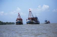 Hiện thực hóa Nghị quyết của Đảng về phát triển kinh tế biển