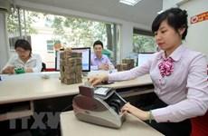 Ngành tài chính tiêu dùng Việt Nam trước áp lực cạnh tranh