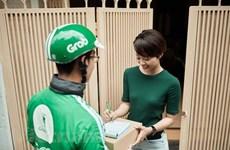 Đà Nẵng: Sẽ tạm dừng hoạt động lái xe công nghệ, xe 4 chỗ, giao hàng