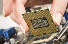 Hàn Quốc: Xuất khẩu các sản phẩm ICT tăng mạnh nhất trong 10 năm