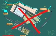 Cảnh giác với các 'dự án ma' ở thành phố Đà Lạt và Bảo Lộc