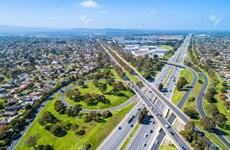 Viện Grattan: Nhiều 'siêu dự án' giao thông ở Australia bị đội giá