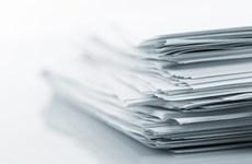 Phó Thủ tướng yêu cầu xử lý dứt điểm các văn bản sai sót, trái luật