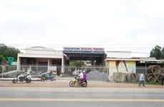 Tây Ninh: Làm rõ nghi án chồng giết vợ, con gái rồi tự sát