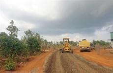Vướng mắc tại các dự án điện gió, ngành chức năng Đắk Nông lúng túng
