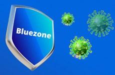 Giải pháp công nghệ là lựa chọn tối ưu để truy vết phòng, chống dịch
