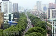 Việt Nam khẳng định tầm quan trọng của kinh tế tuần hoàn