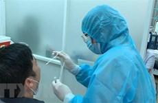 Thành phố Hồ Chí Minh ghi nhận thêm 18 ca dương tính SARS-CoV-2