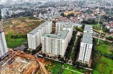 Quy chuẩn kỹ thuật đối với nhà chung cư theo Thông tư 03 có gì mới?