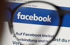 Facebook sẽ loại bỏ quy định miễn trừ với bài đăng của chính trị gia