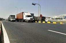 Tổng cục Đường bộ yêu cầu chấn chỉnh việc sửa chữa, bảo trì quốc lộ