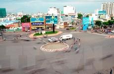 TP.HCM: Kiểm soát chặt chẽ việc giãn cách xã hội tại quận Gò Vấp
