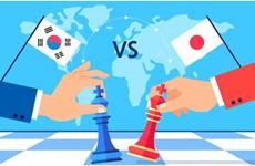 Lý do Hàn Quốc và Nhật Bản nên 'nhóm lửa sưởi ấm bên nhau'