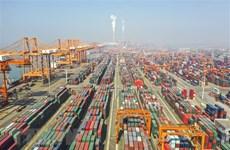 Điều gì khiến đàm phán thương mại Mỹ-Trung khó tạo bước đột phá?