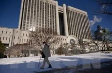 Tòa án Hàn Quốc bác đơn kiện đòi 16 công ty Nhật Bản bồi thường