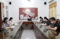 Ninh Bình ghi nhận 3 trường hợp tái dương tính với SARS-CoV-2