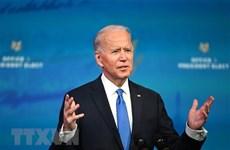 Pew: Hình ảnh nước Mỹ được cải thiện đáng kể dưới thời ông Joe Biden
