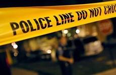 Mỹ: Xả súng ở Florida, một phụ nữ và một trẻ em thiệt mạng