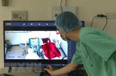 Thay đổi cách tiếp cận trong điều trị các bệnh nhân COVID-19 nặng