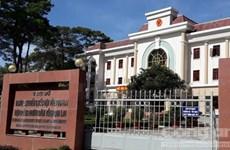 Khởi tố nguyên Chánh Văn phòng Đoàn đại biểu Quốc hội và HĐND Gia Lai