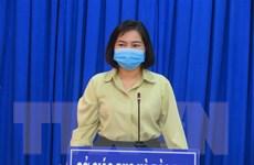 Giám đốc Sở Giáo dục-Đào tạo Cần Thơ xin nghỉ việc vì lý do sức khỏe
