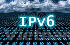70% các tỉnh, thành phố trên cả nước có kế hoạch chuyển đổi IPv6