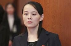 Triều Tiên bác bỏ triển vọng sớm nối lại các cuộc đàm phán với Mỹ