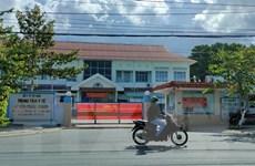 Bắt tạm giam cán bộ y tế kê khống kinh phí chống dịch ở Tây Ninh
