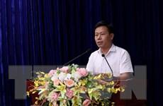 Thủ tướng Chính phủ bổ nhiệm Giám đốc Đại học Quốc gia Hà Nội
