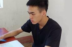 Bán người yêu sang Trung Quốc, một đối tượng lĩnh án 22 năm tù giam