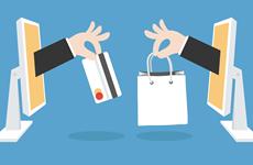 Doanh nghiệp bán hàng trực tuyến vào EU phải nộp thuế giá trị gia tăng