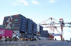 Long An quy hoạch 6 trung tâm logistics phục vụ lưu thông hàng hóa