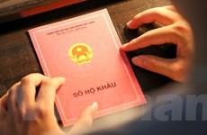 Bốn luật sẽ chính thức có hiệu lực thi hành từ ngày 1/7 sắp tới