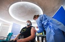 STIKO: Tiêm chéo hai loại vaccine mang lại hiệu quả cao hơn