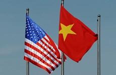 Điện mừng nhân dịp kỷ niệm lần thứ 245 Quốc khánh Hoa Kỳ