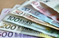 Thời điểm lựa chọn tăng lãi suất của các ngân hàng trung ương