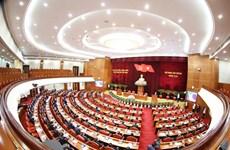 Ý kiến về Hội nghị TW3: Hoàn thiện pháp luật, xóa bỏ 'cơ chế xin-cho'