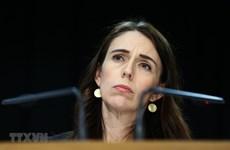 New Zealand triệu tập cuộc họp khẩn cấp cao APEC về đại dịch COVID-19