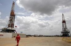 Bộ Tài chính Mỹ cho phép xuất khẩu khí hóa lỏng sang Venezuela
