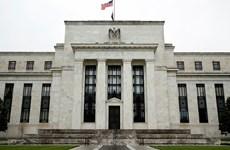Fed tuyên bố tiếp tục hỗ trợ cho đến khi kinh tế Mỹ phục hồi hoàn toàn