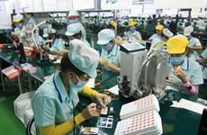 Đứt gãy chuỗi cung ứng: Con đường để tự chủ sản xuất công nghiệp