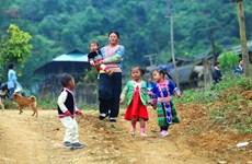 UNDP hoan nghênh nỗ lực của Việt Nam trong thực hiện Báo cáo UPR