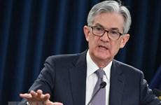 Fed chưa quyết định chính thức về việc phát hành đồng tiền kỹ thuật số
