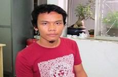Đã bắt được tử tù mắc COVID-19 bỏ trốn khỏi trại tạm giam Chí Hòa