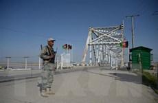 Khoảng 20.000 phiên dịch người Afghanistan xin tị nạn tại Mỹ