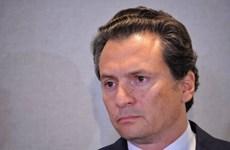 Mexico truy tố cựu Chủ tịch PEMEX với tội danh tham nhũng
