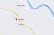 Lào Cai: Xác minh thông tin nữ sinh nạt nộ, đánh bạn dã man