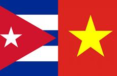 'Việt Nam luôn ủng hộ nhân dân Cuba trong bất cứ hoàn cảnh nào'