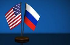 Mỹ-Nga lên kế hoạch đàm phán về kiểm soát vũ khí hạt nhân
