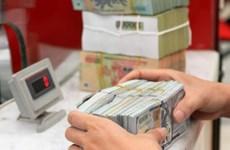 Văn phòng Đại diện Thương mại Mỹ dỡ bỏ đe dọa thuế quan với Việt Nam